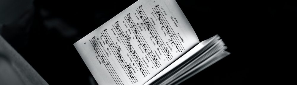 The Johannesburg Bach Choir